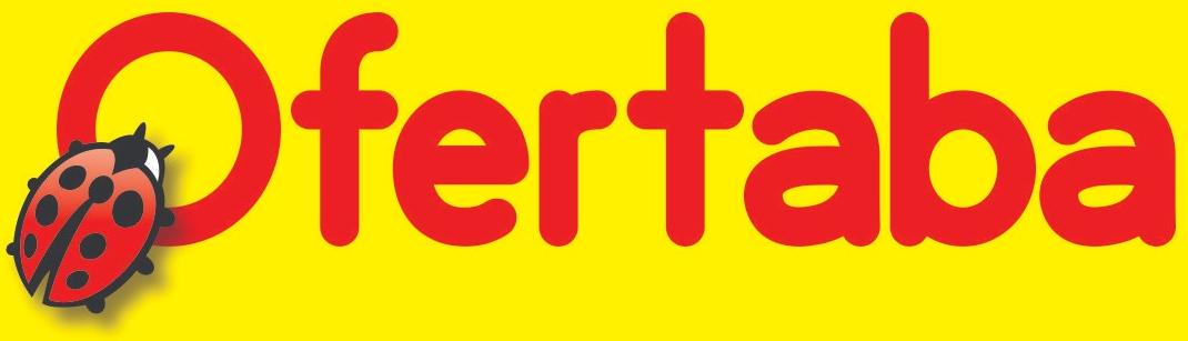 Logotipo Ofertaba